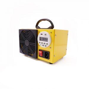 ozone generator 16g
