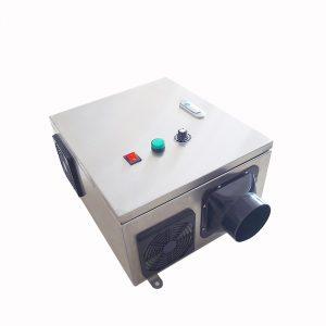 ozone generator 80g
